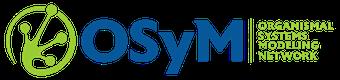 OSyM logo